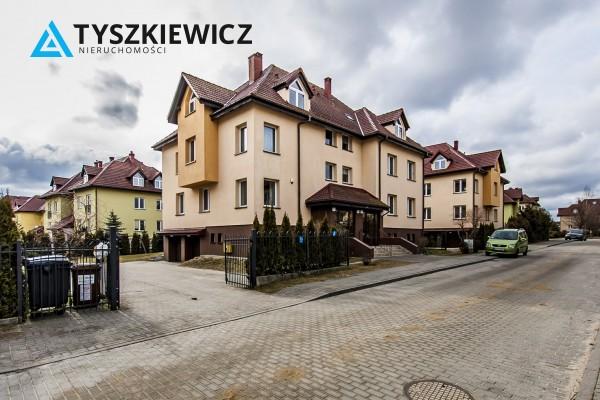 Zdjęcie 10 oferty TY840444 Gdańsk Osowa, ul. Tezeusza