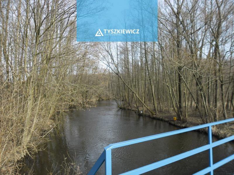 Zdjęcie 6 oferty 8951 Żukówko,