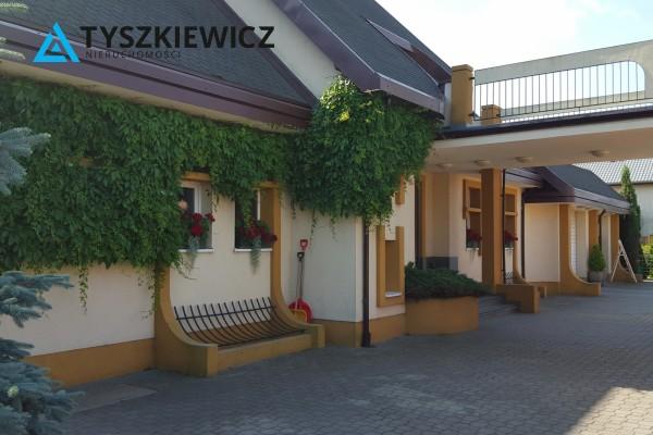Zdjęcie 5 oferty TY062238 Suchy Dwór, Żeromskiego