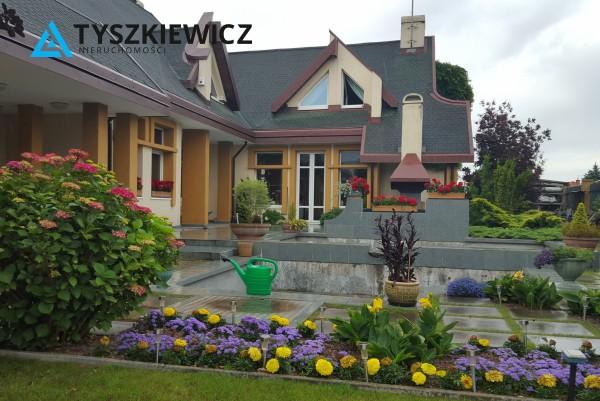 Zdjęcie 3 oferty TY062238 Suchy Dwór, Żeromskiego