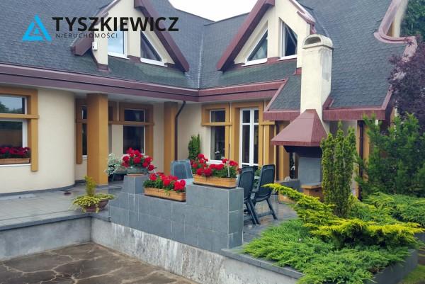 Zdjęcie 4 oferty TY062238 Suchy Dwór, Żeromskiego