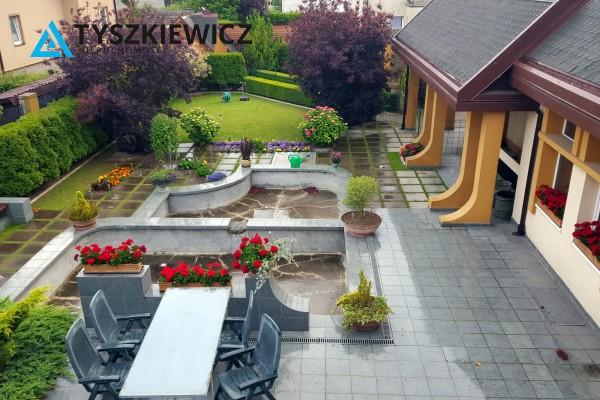 Zdjęcie 9 oferty TY062238 Suchy Dwór, Żeromskiego