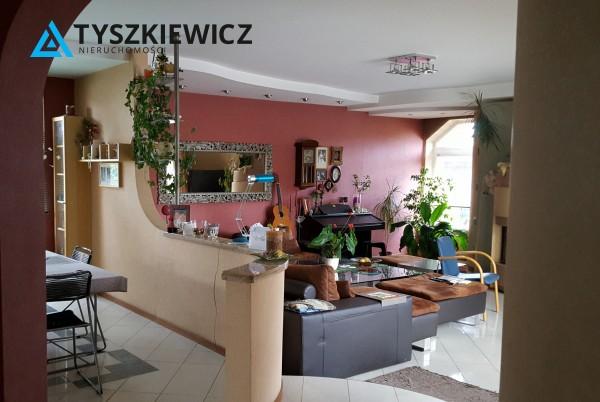 Zdjęcie 8 oferty TY062238 Suchy Dwór, Żeromskiego