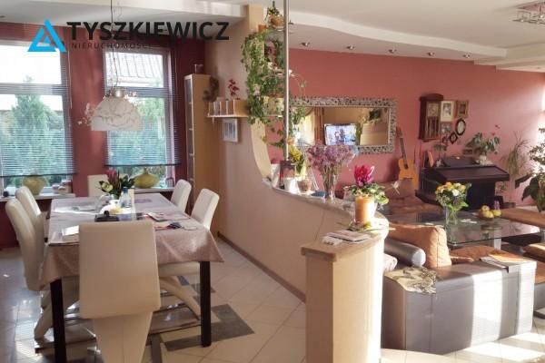 Zdjęcie 2 oferty TY062238 Suchy Dwór, Żeromskiego