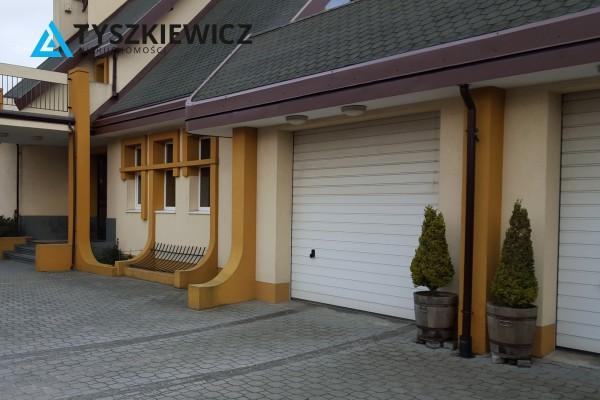 Zdjęcie 7 oferty TY062238 Suchy Dwór, Żeromskiego