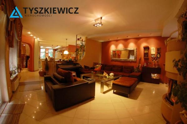 Zdjęcie 11 oferty TY062238 Suchy Dwór, Żeromskiego