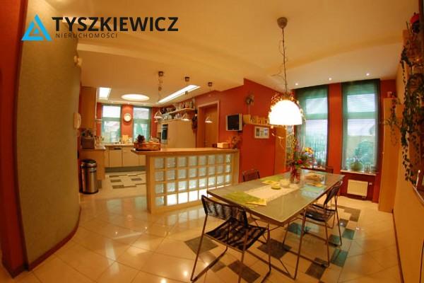 Zdjęcie 1 oferty TY062238 Suchy Dwór, Żeromskiego