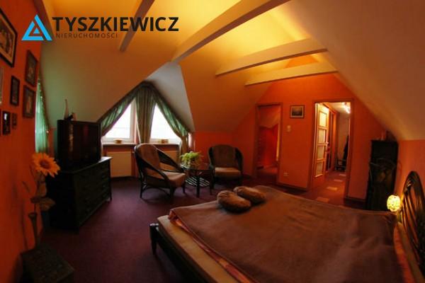 Zdjęcie 12 oferty TY062238 Suchy Dwór, Żeromskiego