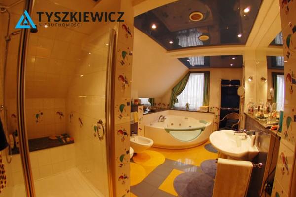 Zdjęcie 13 oferty TY062238 Suchy Dwór, Żeromskiego