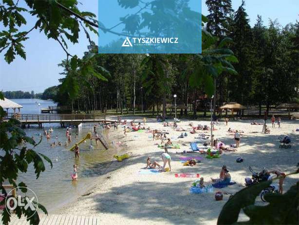 Zdjęcie 2 oferty TY520969907 Czapielsk, ul. Bratek