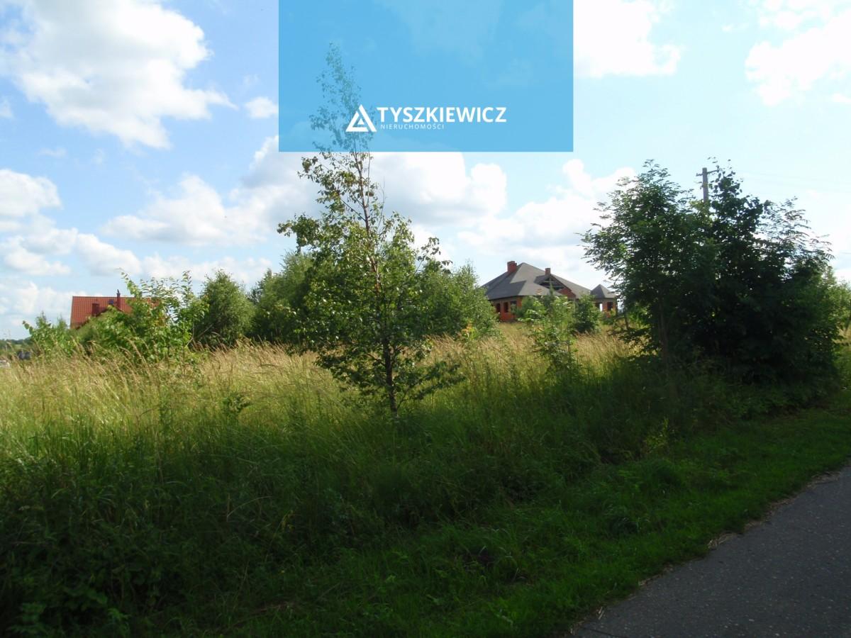 Zdjęcie 4 oferty TY553253670 Buszkowy, ul. Zielone Wzgórza