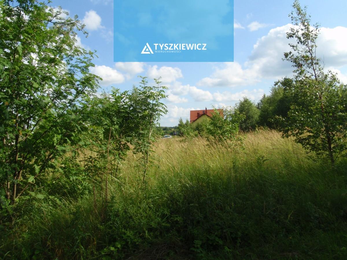 Zdjęcie 5 oferty TY553253670 Buszkowy, ul. Zielone Wzgórza