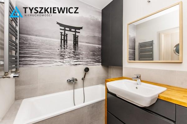 Mieszkanie na sprzedaż, Gdynia Wielki Kack