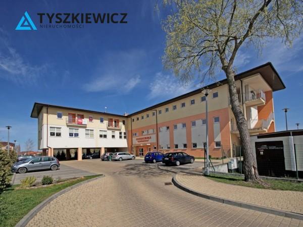 Zdjęcie 4 oferty TY768123 Rokitnica, ul. Jaworowa