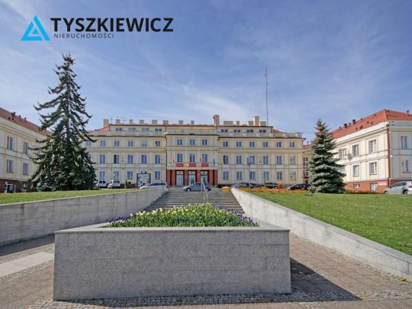 Zdjęcie 5 oferty TY768123 Rokitnica, ul. Jaworowa