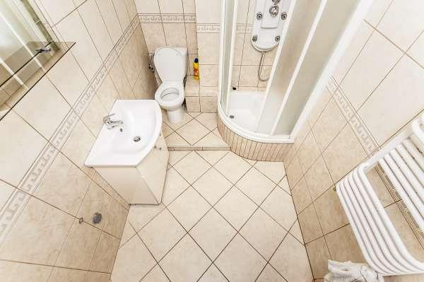 Mieszkanie na sprzedaż, Gdańsk Ujeścisko