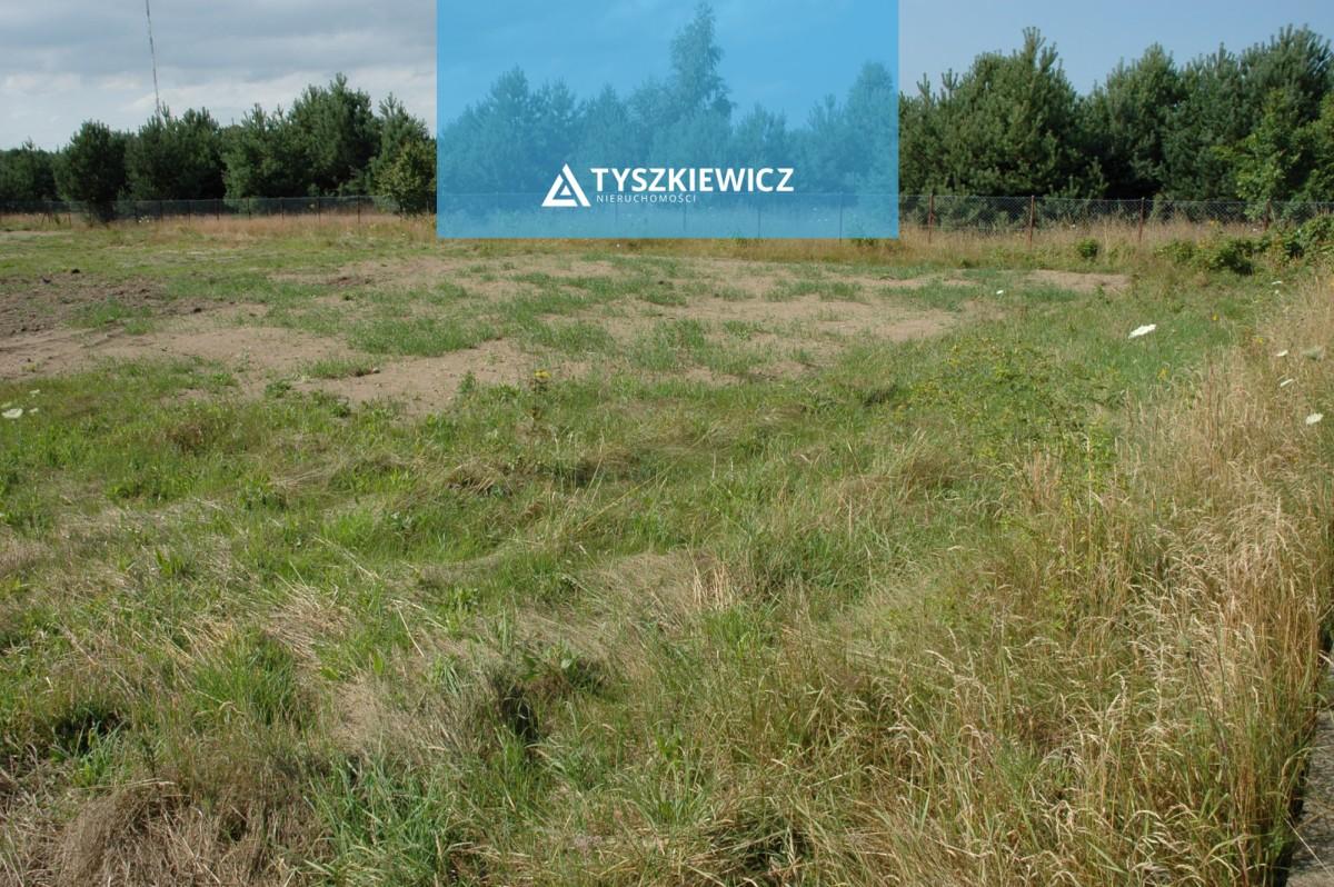 Zdjęcie 2 oferty TY958883 Gdańsk Osowa, ul. Gnieźnieńska