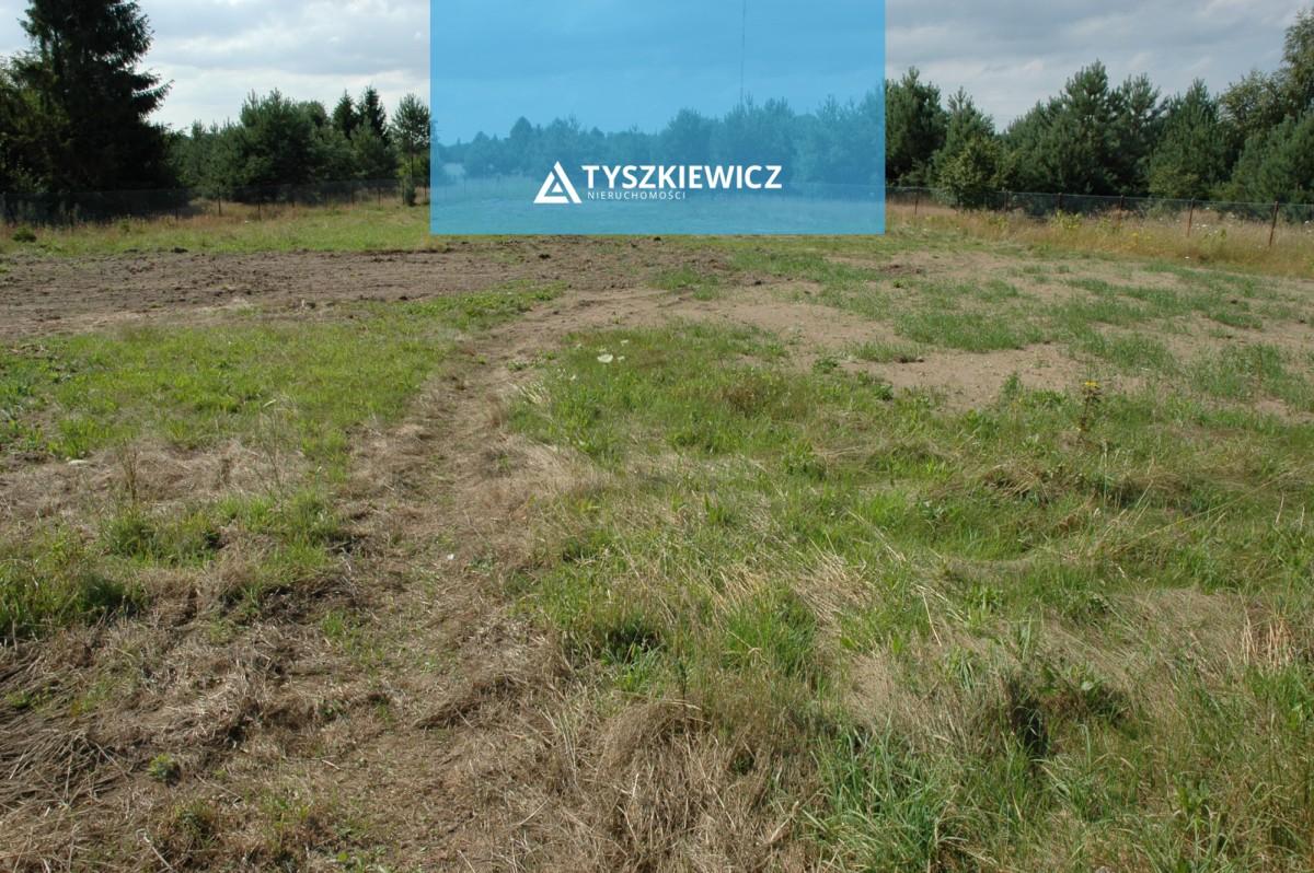 Zdjęcie 3 oferty TY958883 Gdańsk Osowa, ul. Gnieźnieńska