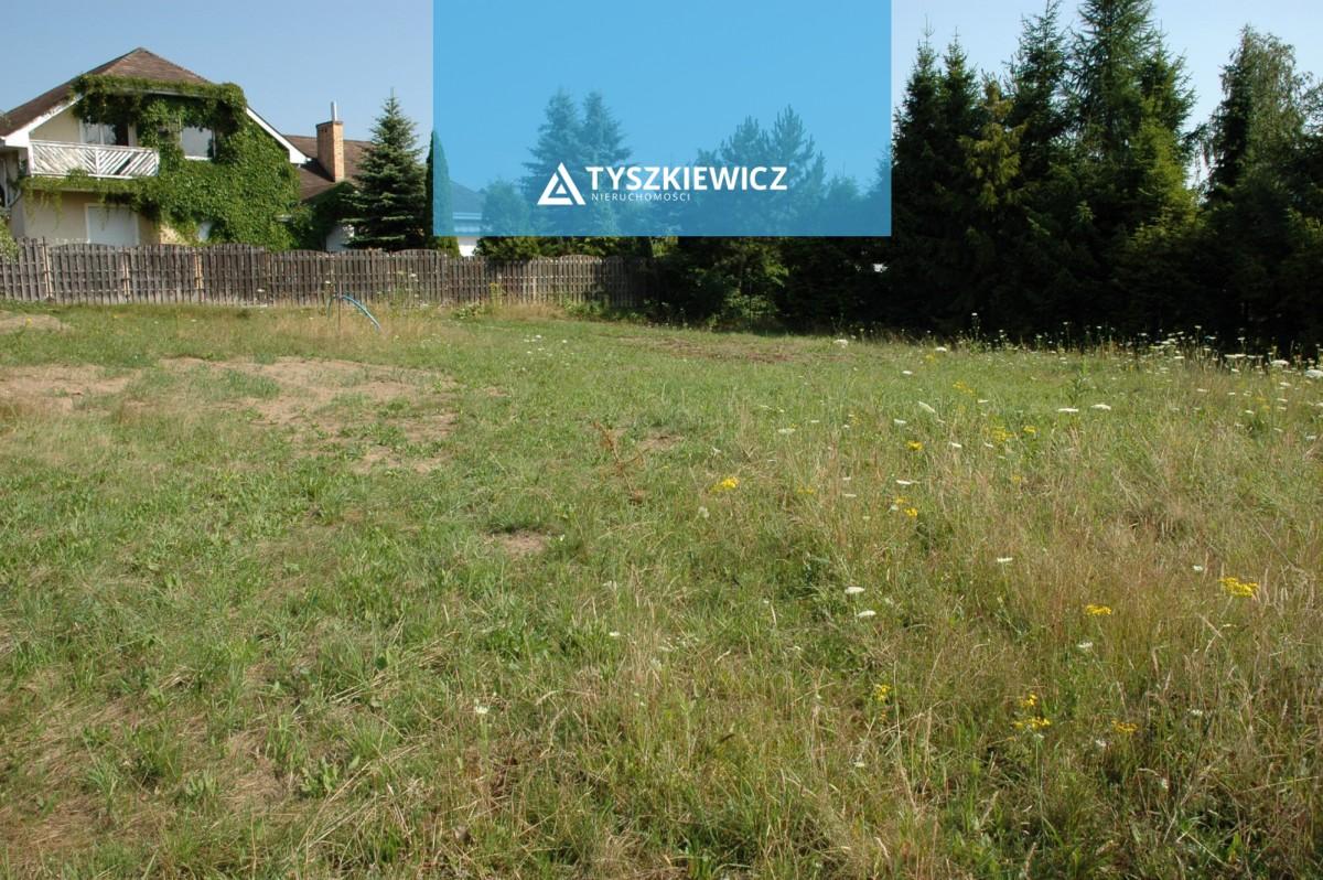 Zdjęcie 1 oferty TY958883 Gdańsk Osowa, ul. Gnieźnieńska