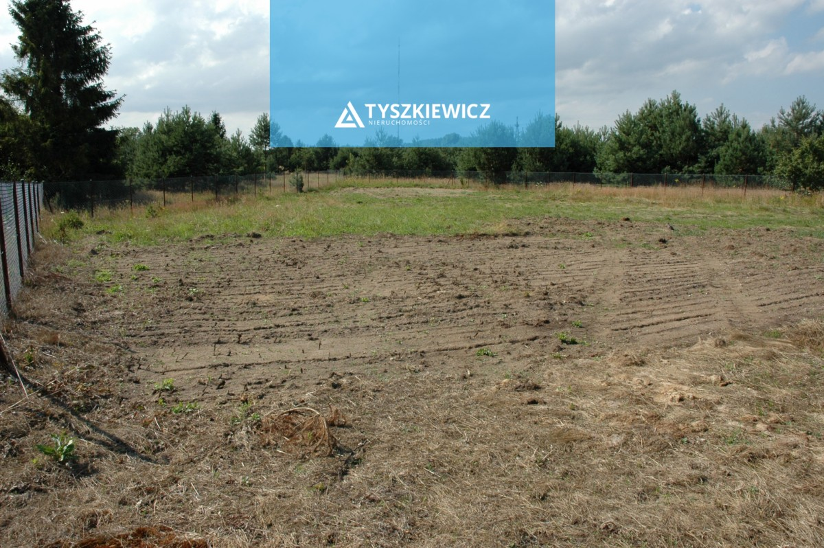 Zdjęcie 5 oferty TY958883 Gdańsk Osowa, ul. Gnieźnieńska