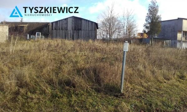Zdjęcie 3 oferty TY203811 Gdańsk Kiełpino Górne, ul. Tuchomska