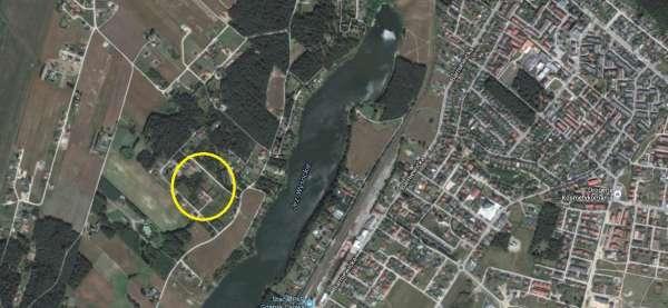 Zdjęcie 2 oferty TY888019 Chwaszczyno, ul. Małgorzaty