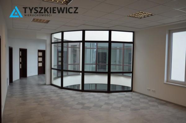 Zdjęcie 2 oferty TY420609 Gdańsk, ul. Potokowa