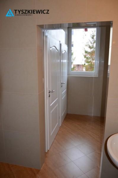 Zdjęcie 3 oferty TY420609 Gdańsk, ul. Potokowa