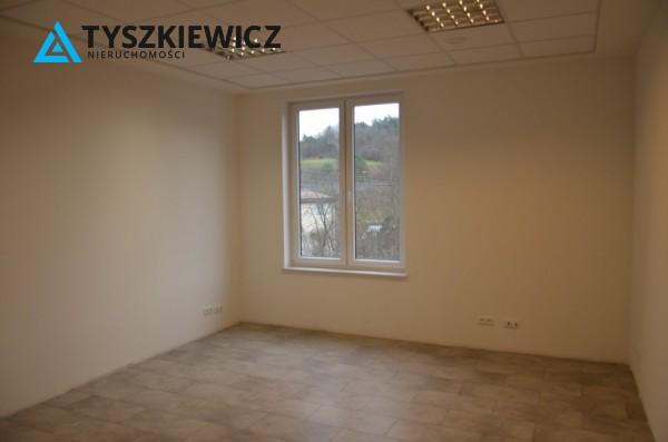 Zdjęcie 5 oferty TY420609 Gdańsk, ul. Potokowa