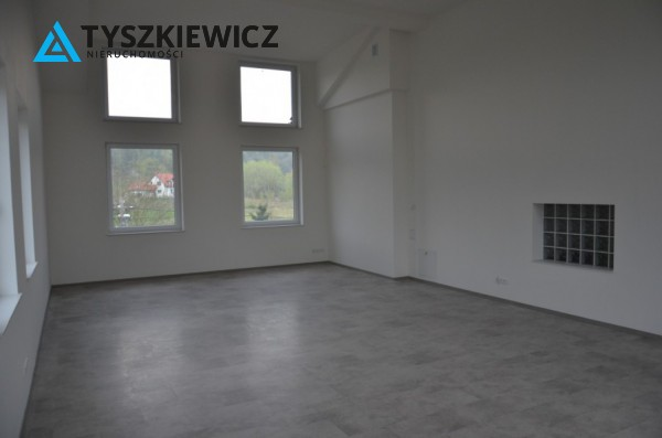 Zdjęcie 6 oferty TY420609 Gdańsk, ul. Potokowa