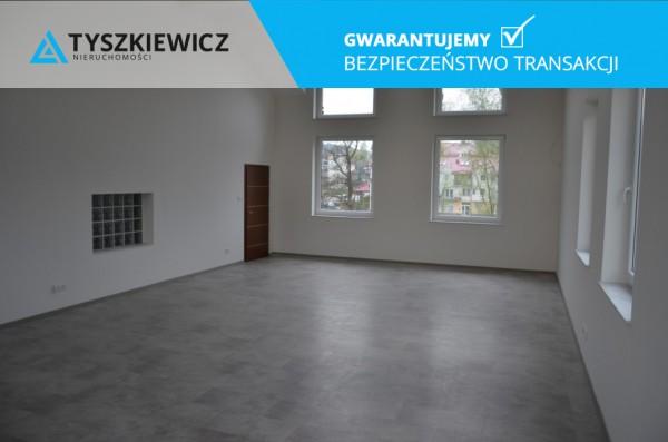 Zdjęcie 1 oferty TY420609 Gdańsk, ul. Potokowa