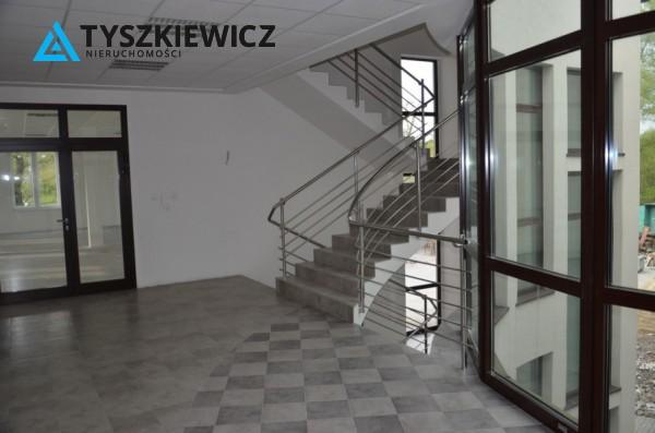 Zdjęcie 9 oferty TY420609 Gdańsk, ul. Potokowa