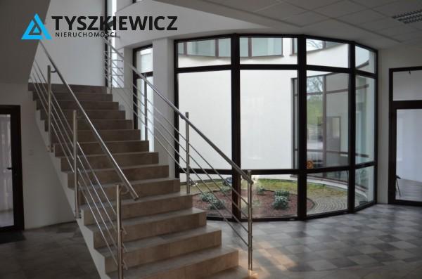 Zdjęcie 10 oferty TY420609 Gdańsk, ul. Potokowa