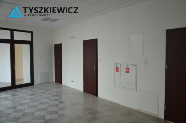 Zdjęcie 11 oferty TY420609 Gdańsk, ul. Potokowa