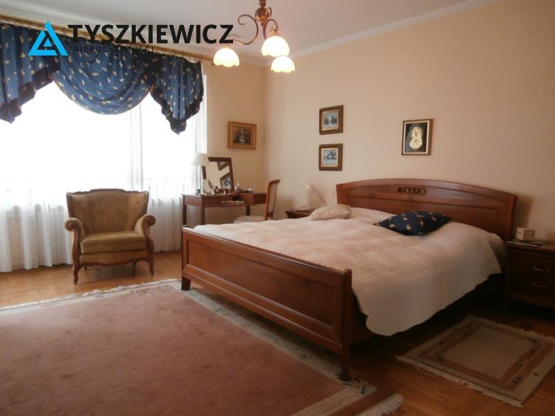 Zdjęcie 2 oferty TY062252 Gdynia Witomino-Leśniczówka, ul. Słoneczna