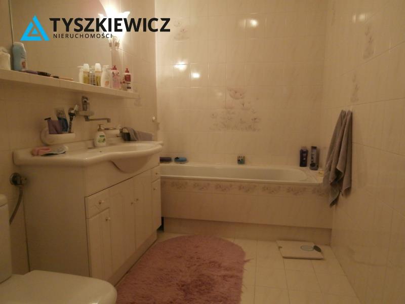 Zdjęcie 8 oferty TY062252 Gdynia Witomino-Leśniczówka, ul. Słoneczna
