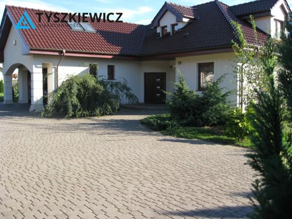 Zdjęcie 16 oferty TY062264 Reda, ul. Konwaliowa