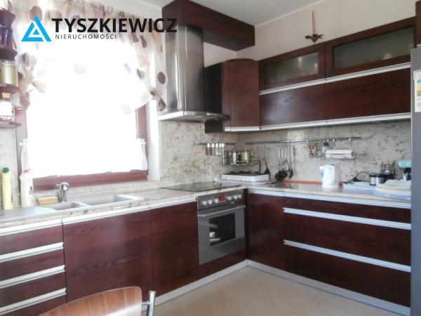 Zdjęcie 12 oferty TY062264 Reda, ul. Konwaliowa