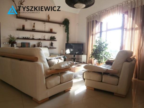 Zdjęcie 10 oferty TY062264 Reda, ul. Konwaliowa