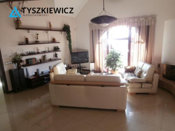 Zdjęcie 9 oferty TY062264 Reda, ul. Konwaliowa