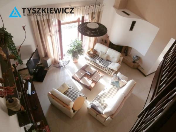 Zdjęcie 3 oferty TY062264 Reda, ul. Konwaliowa