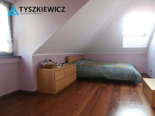 Zdjęcie 7 oferty TY062264 Reda, ul. Konwaliowa