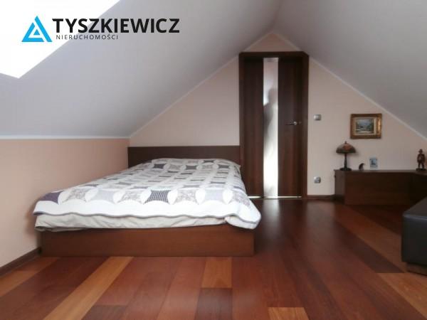 Zdjęcie 6 oferty TY062264 Reda, ul. Konwaliowa
