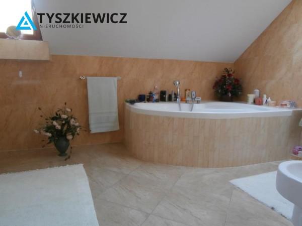 Zdjęcie 14 oferty TY062264 Reda, ul. Konwaliowa