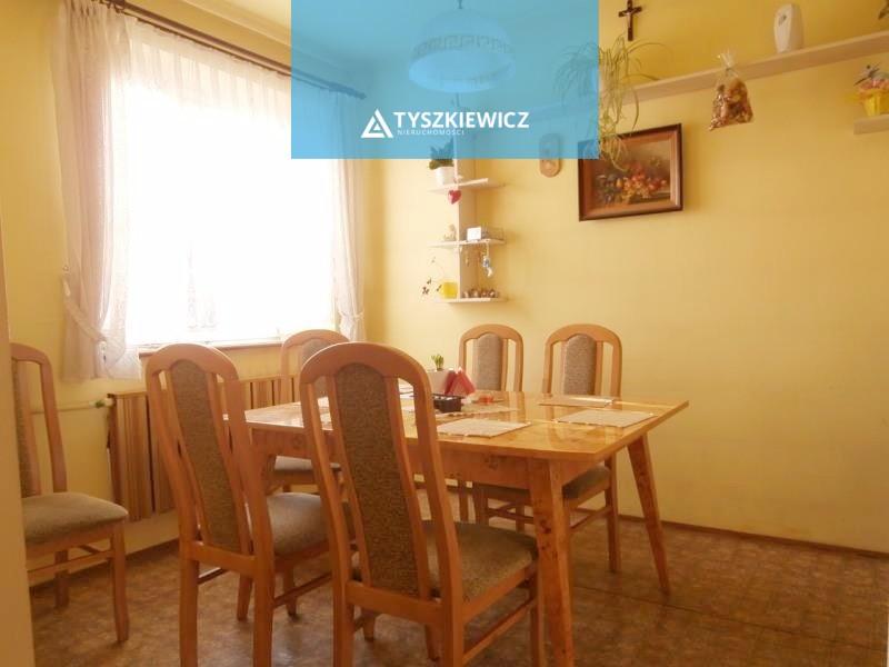 Zdjęcie 3 oferty TY062444 Rumia, ul. Sobieskiego
