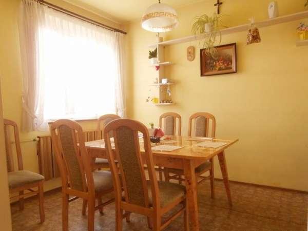 Zdjęcie 4 oferty TY062444 Rumia, ul. Sobieskiego