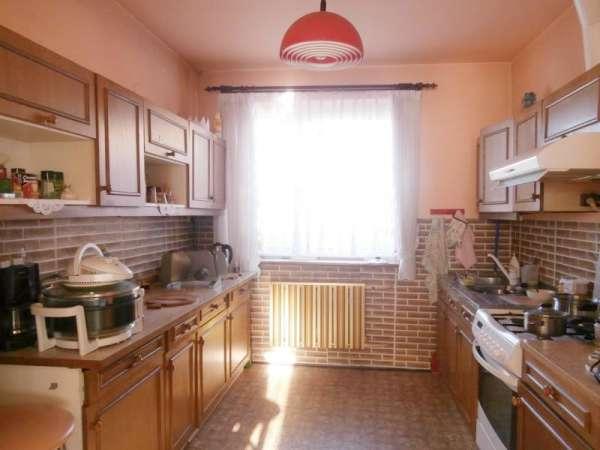 Zdjęcie 6 oferty TY062444 Rumia, ul. Sobieskiego