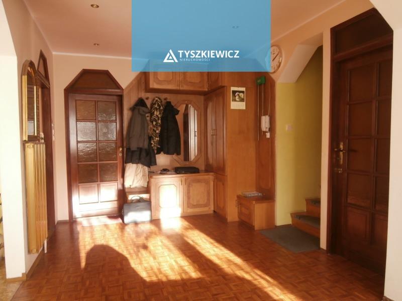 Zdjęcie 1 oferty TY062444 Rumia, ul. Sobieskiego