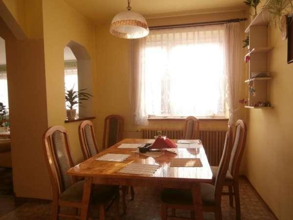 Zdjęcie 5 oferty TY062444 Rumia, ul. Sobieskiego
