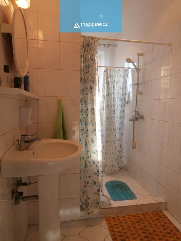 Zdjęcie 8 oferty TY062444 Rumia, ul. Sobieskiego